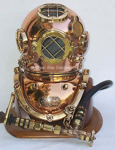 Professional diving in addition AMIS further A U S Navy Diving Helmet 1941 Total 1 i11251437 likewise Markvartchart together with Wetsuit. on scuba dive knife